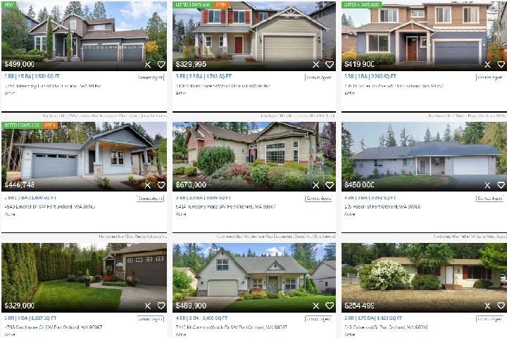 listings-3.jpg